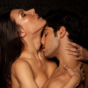 chicago-private-swingers-club