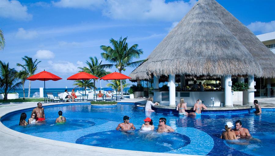 free-cancun-trips-deals